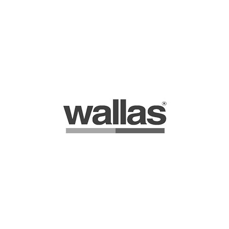 WALLAS MARINE