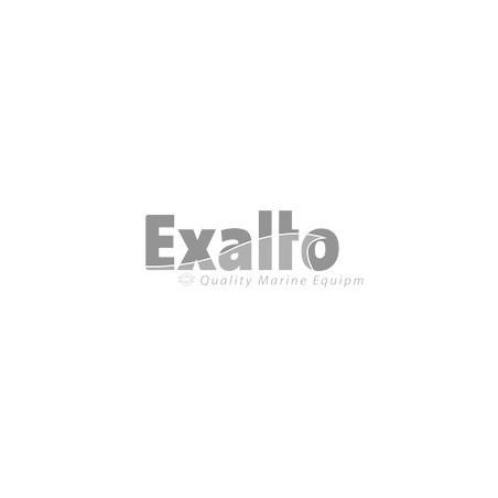 EXALTO