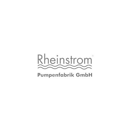 RHEINSTROM