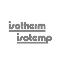 ISOTHERM