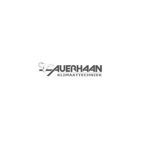 AUERHAAN