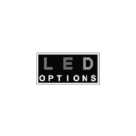 LEDoptions