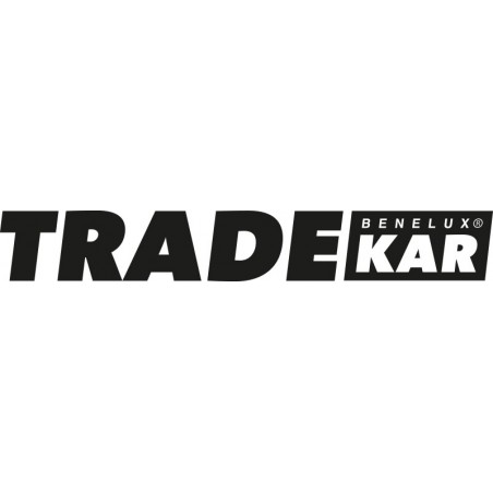 TradeKar Fluistermotoren