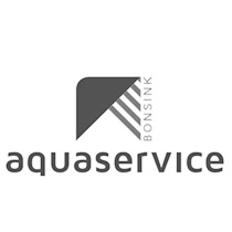 Bonsink Aquaservice