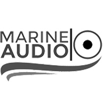 MarineAudio