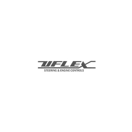 UFLEX