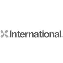 InternationalPaint