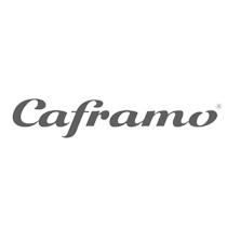 Caframo