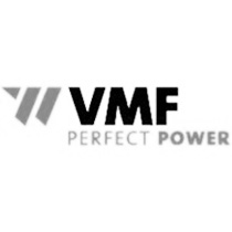 VMF Power