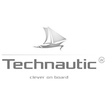 TECHNAUTIC