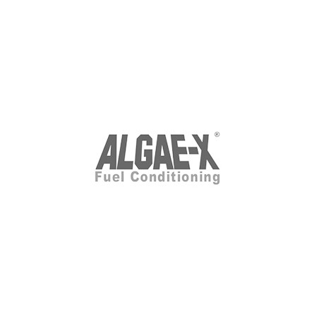 ALGEA X